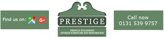 Prestige French Polishers